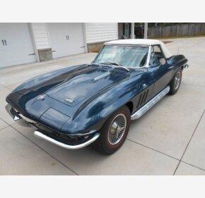 1966 Chevrolet Corvette for sale 101173163
