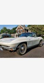 1966 Chevrolet Corvette for sale 101185375