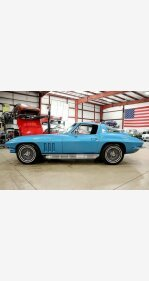 1966 Chevrolet Corvette for sale 101190065