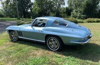 1966 Chevrolet Corvette Coupe for sale 101199959