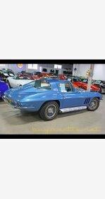 1966 Chevrolet Corvette for sale 101201075