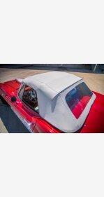 1966 Chevrolet Corvette for sale 101202760