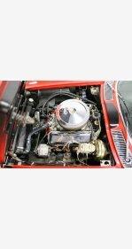 1966 Chevrolet Corvette for sale 101204578