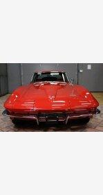1966 Chevrolet Corvette for sale 101205049