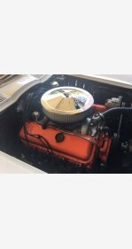 1966 Chevrolet Corvette Convertible for sale 101207193