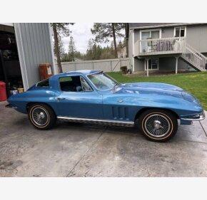 1966 Chevrolet Corvette for sale 101213314
