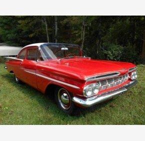 1966 Chevrolet Corvette for sale 101214542