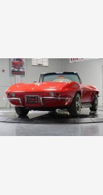 1966 Chevrolet Corvette for sale 101215185