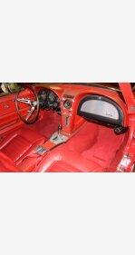 1966 Chevrolet Corvette for sale 101216767