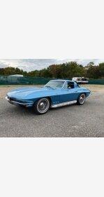 1966 Chevrolet Corvette for sale 101220495