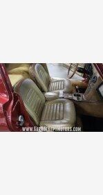 1966 Chevrolet Corvette for sale 101223365