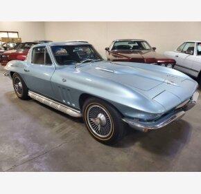 1966 Chevrolet Corvette for sale 101228042