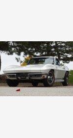 1966 Chevrolet Corvette for sale 101229713