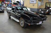 1966 Chevrolet Corvette for sale 101235506