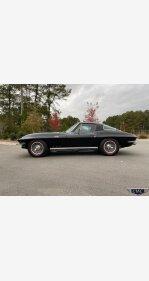 1966 Chevrolet Corvette for sale 101240370