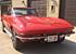 1966 Chevrolet Corvette Coupe for sale 101240822