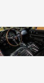 1966 Chevrolet Corvette for sale 101257087