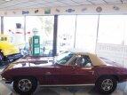 1966 Chevrolet Corvette for sale 101266966
