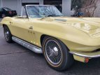 1966 Chevrolet Corvette for sale 101281799