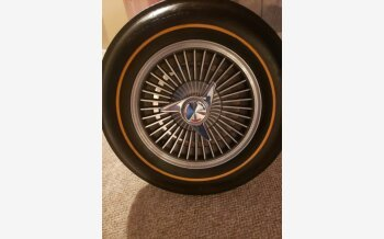 1966 Chevrolet Corvette for sale 101288194