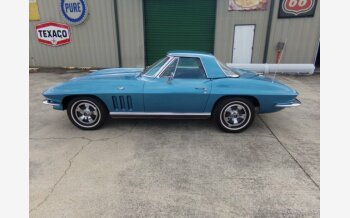 1966 Chevrolet Corvette for sale 101298741