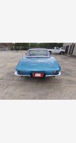 1966 Chevrolet Corvette for sale 101298741
