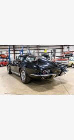 1966 Chevrolet Corvette for sale 101301770