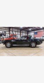 1966 Chevrolet Corvette for sale 101301770