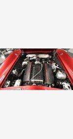 1966 Chevrolet Corvette for sale 101302318