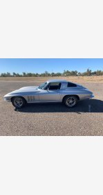 1966 Chevrolet Corvette for sale 101303052