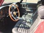 1966 Chevrolet Corvette for sale 101331870