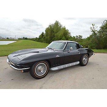 1966 Chevrolet Corvette for sale 101334854