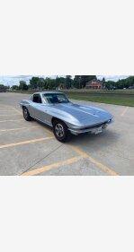 1966 Chevrolet Corvette for sale 101340131