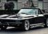 1966 Chevrolet Corvette Convertible for sale 101379361