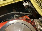 1966 Chevrolet Corvette 427 Convertible for sale 101405962