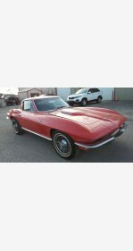1966 Chevrolet Corvette for sale 101411993