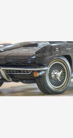 1966 Chevrolet Corvette for sale 101415002