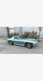 1966 Chevrolet Corvette for sale 101426773