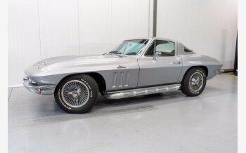 1966 Chevrolet Corvette for sale 101433833