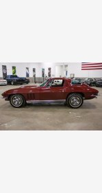 1966 Chevrolet Corvette for sale 101438255
