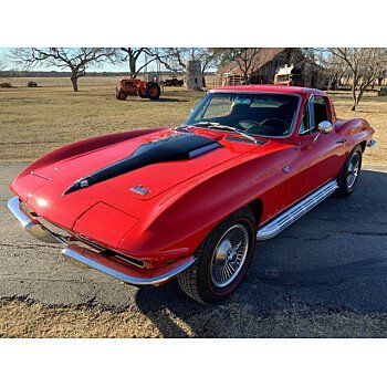 1966 Chevrolet Corvette for sale 101438996