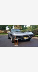 1966 Chevrolet Corvette Coupe for sale 101440402