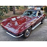 1966 Chevrolet Corvette for sale 101452119