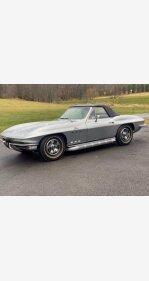 1966 Chevrolet Corvette for sale 101457462
