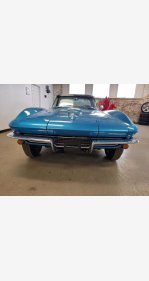 1966 Chevrolet Corvette Convertible for sale 101459762