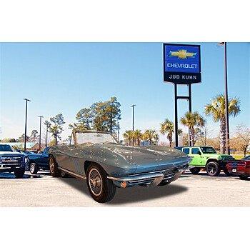 1966 Chevrolet Corvette for sale 101462767