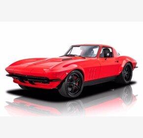 1966 Chevrolet Corvette for sale 101462778