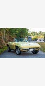 1966 Chevrolet Corvette for sale 101475729