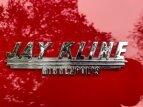 1966 Chevrolet Corvette for sale 101477054