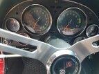 1966 Chevrolet Corvette Convertible for sale 101478212